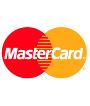 Zahlen mit MasterCard